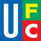 UFC Que Choisir Région Occitanie